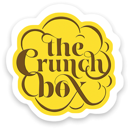 The Crunch Box